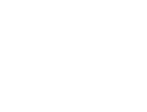 https://www.lbg2-brasserie.com